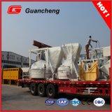 Precio planetario automático del mezclador concreto del control MP1000 de Guancheng