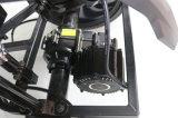 Motorino & E-Motorino elettrici potenti di mobilità di disegno di modo da vendere