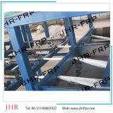 Tondo per cemento armato della vetroresina di FRP che fa macchina