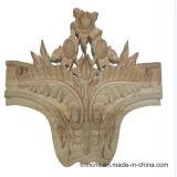 Четыре шпинделя деревянная дверь Пластиковые гравировки резки Резьба Cutter
