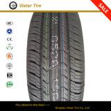 放射状のPassenger Car TireおよびPCR Tire (205/55R16、215/45R17等)