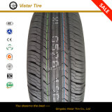 Радиальное Passenger Car Tire и PCR Tire (205/55R16, 215/45R17 etc)