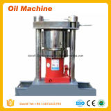Marke Screw Oil Press Machine Mill mit Oil Meal und Oil Cake für Poultry Feed und Protein Technology