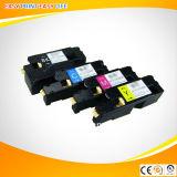 Cartuccia di toner Premium di colore di qualità C205 per Xerox Cp205