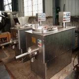 Mezclador de granulación (GHL)