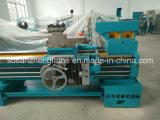 자동적인 수평한 고품질 CNC 선반 기계 (Q1322)