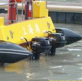 5HP électrique Moteur hors-bord