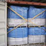 Uso natural del lubricante del lápiz del carbón del polvo 400mesh el 92% del grafito de escama