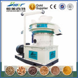 熱い販売の未加工木木片機械はのための餌を作る