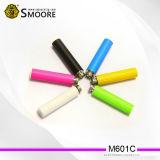 Les CIGS de la qualité les plus chauds E, cigarette d'E, E-Cigare M601c