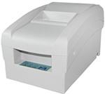 Impressora de matriz do PONTO para a venda com velocidade da cópia 300mm/S