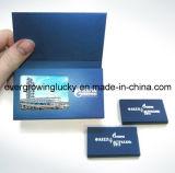 Карточки приглашения экрана LCD цены по прейскуранту завода-изготовителя
