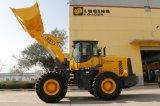 Heißer Verkauf! Ladevorrichtungen der Wannen-Lq953 mit neuem Entwurf