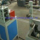 Máquina de la protuberancia de la venda de la correa del animal doméstico de los PP