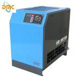 Compresseur d'air de Scew avec le dessiccateur frigorifié