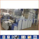 Machines de rotation de coton avec la conformité Ce&ISO9001