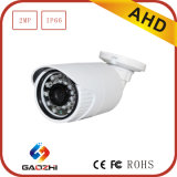 1080P Sony Coms Sensor Ahd Bullet Camera