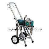 Pompe à pistons à pulvérisation à peinture sans air haute pression électrique (SPT230)