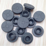 Customized Medical Graduation Silicone Rubber Expansion Grommet Plug