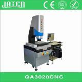 ハイエンド完全なAutomatic Video Measuring Instrument (QVS 5040CNC)