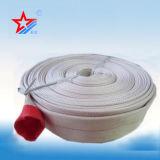 Tubo flessibile dell'acqua del PVC del tubo flessibile di irrigazione del panno