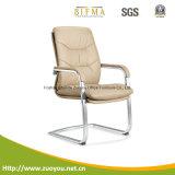 BIFMA 고품질 편리한 회의 의자 (D177)