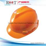 Пластичная прессформа шлема безопасности