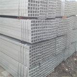 온수기를 위한 BS 1387 표준 직류 전기를 통한 강철 관