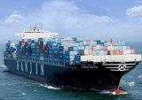 Transporte Agent From China a Nova Deli Bangalore Hyderabad India
