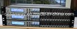 Dp 4080のカラオケ専門のデジタル可聴周波Prcoessor