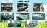 2 Tonnen-inländisches Wasserenthärter-Regelventil