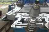 Extraktion-u. Gegendruck-Typ Turbine