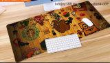 큰 큰 도박 마우스 패드를 위한 직업적인 제조자