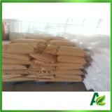 Benzoato de zinco de qualidade tecnológica de alta qualidade 98% para PVC