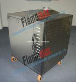 Electricidad / Gas Horno de convección (HEA / HGA)