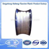High-Density упаковка стержня клапана