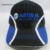 Выполненное на заказ Popular6 обшивает панелями шлем & крышку бейсбола крышки спорта
