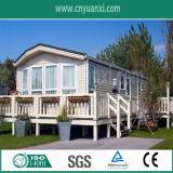 Всемирное австралийской дома типа модульной популярное