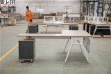 Neue Art-europäischer Büro-Möbel-Büro-Schreibtisch