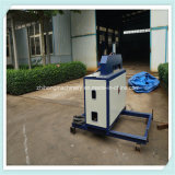 Ingénieurs procurables pour entretenir la machine de fabrication de boulon d'anchrage de FRP
