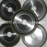 Прямой диамант чашки или абразивный диск CBN