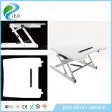고도 조정가능한 서 있는 책상 (JN-LD02C)