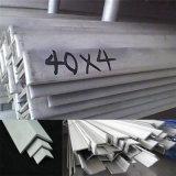 Ángulo desigual del acero inoxidable 316