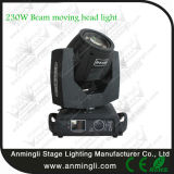 最もよいQuality 200W 5r Beam Moving Head