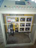 Máquina da cerca da ligação Chain do fio da venda quente única