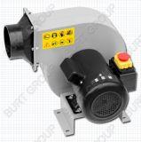Conjunto do ventilador para FM230 (FM230N)