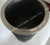 De Koker van de Voering van de Cilinder van de Vervangstukken van de dieselmotor die voor Rupsband D339 wordt gebruikt