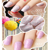 적시십시오 떨어져 Manicure Beauty UV Gel Polish Kit (UG27)