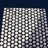 Plaque en céramique en caoutchouc résistante à l'usure pour l'offre en bloc de fournisseur de traiter matériel