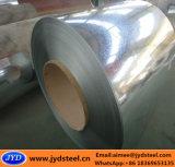 コイルのBwg32亜鉛塗られたか、または電流を通された鋼鉄